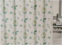 beach themed shower curtains full size of curtains beach themed bathrooms beach theme shower curtains unique beach themed shower curtains