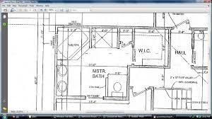 Any Ideas To Improve This Master Bath Layout - Master bathroom layouts