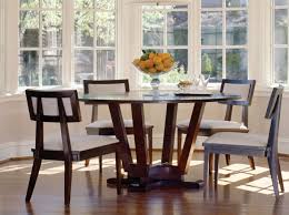 dining room design round table. Dining Room Design Ideas Round Table Decor And D