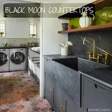 mud room sink. Contemporary Mud Black Soapstone Mudroom Sink Black Moon SOAPSTONE Sink With Mud Room Sink Y