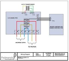 wiring diagram for motor starter 3 phase wiring diagram 3 phase electric motor starter wiring diagram auto
