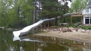 Rave Sports Turbo Chute Backyard Water Slide Package  TargetWater Slides Backyard