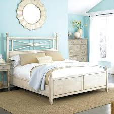 beach looking furniture. Beach Themed Room Decor Bedrooms Also Bedroom Furniture Ideas Style Home Coastal Living Looking