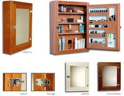 bathroom medicine cabinets. Medicine Cabinet Bathroom Cabinets
