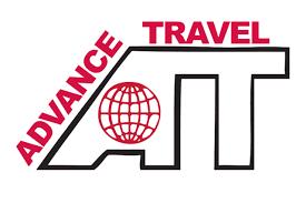 Full Service Travel Agency Gwinnett Group Travel Cruises