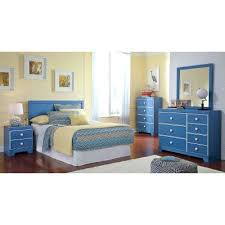 diy bedroom furniture plans. Diy Bedroom Set Plans Full Size Of Sets Headboard Only Suites Furniture U