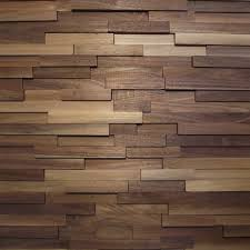 Second Hand Oak Bedroom Furniture Interior Oak Wall Panels Imanada Walnut Wood Wooden Decor