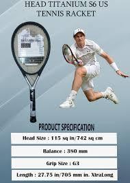 Head Tennis Shorts Size Chart Tennis Khelmart Org Its All About Sports
