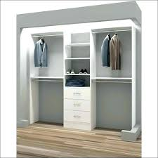 bedroom closet organizers ikea bedroom closet organizers closet storage closet shelves full size of bedroom design