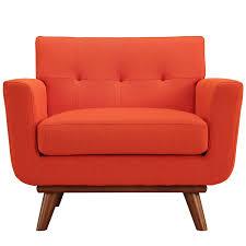 decorative arm chair modern arm chair navy blue chair california king headboard arm chair blue