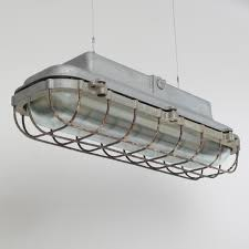 reclaimed industrial lighting. Industrial Lighting Fixtures Vintage. Fabulous Reclaimed Vintage 1930 Light 1950s With D E
