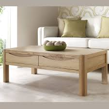 stockholm 2 drawer coffee table winsor furniture wn204