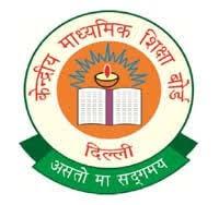 Image result for UGC- NET