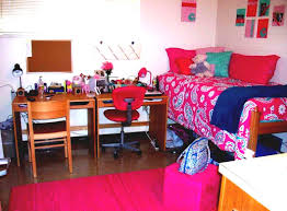 College furniture ideas superb dorm room furniture ideas best of
