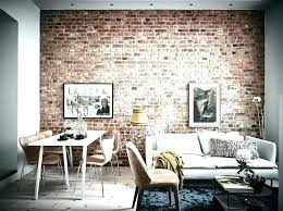 interior brick wall interior brick wall sealer interior brick home interior design idea interior brick wall interior brick wall