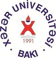 Khazar University TV