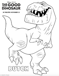 Small Picture Dinosaur Coloring Pages Pdf Depetta Coloring Pages 2017