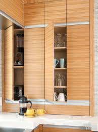 cabinet door design. Kitchen Cabinet Door Ideas Cabinet Door Design C