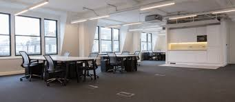 office space great. Serviced Offices In Great Portland St, Marylebone, W1W 5PL (Reference: 2865) Office Space I