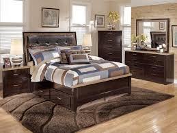 Ashley Furniture Bedroom Sets Price | ... > Bedroom Sets > Ashley ...