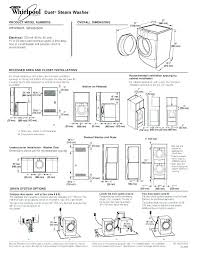 standard washer dryer size washer and dryer sizes closet dimensions of x stacked cabinet dimension washer