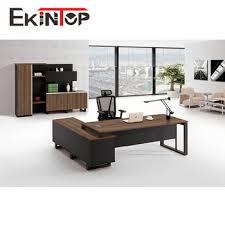 eco friendly office furniture. Brilliant Eco Modern Design Managing Director Executive Desk Eco Friendly Office Furniture Inside Friendly Office Furniture L