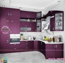 indian kitchen interior design catalogues pdf. kitchens in home indian modular kitchen interior design spaces intelligent solutions sprawling catalogues pdf c
