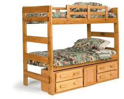 Large Size of Bunk Bedsbest Bed Frame Under 200 Discount Bunk Beds  With Stairs