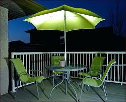 fresh solar powered patio umbrella for solar powered patio umbrella lights 73 solar powered patio umbrella