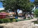 imagem de Aguanil+Minas+Gerais n-4