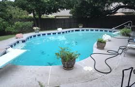 gunite pool cost. Duncanville TX Swimming Pool Gunite Cost