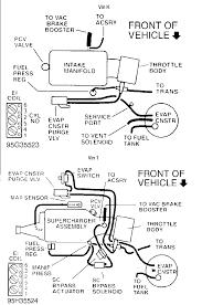 2000 pontiac 2 4l engine diagram wiring diagram value diagram of a 2001 pontiac grand am se a 2 4 l engine wiring 2000 pontiac 2 4l engine diagram