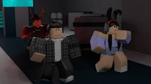 A new month means new promo codes in genshin impact. Roblox Murder Mystery 2 Codes 2021 Touch Tap Play