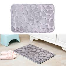 Comfort Mats For Kitchen Floor Popular Kitchen Comfort Mats Buy Cheap Kitchen Comfort Mats Lots