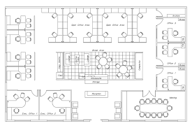 office reception layout ideas. executive office layout ideas design reception e