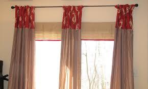 full size of decor sliding door ds amazing curtains for sliding glass doors amazing sliding