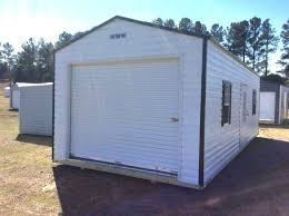 2 tall garage doors 8 high marvellous ft door decor foot wide pictures full size of exterior