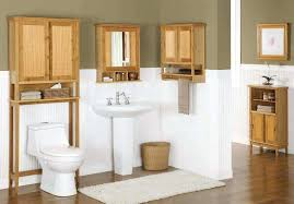 towel storage above toilet. Above Toilet Storage Full Size Of Bathrooms Cabinet Over Towel Space .