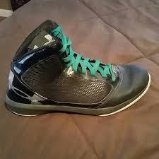 under armour shoes for boys high tops. boys under armour basketball shoes high top for tops