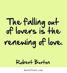 Falling Out Of Love Quotes Stunning Quotes About Falling Out Of Love 48 Quotes