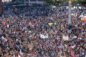 Image result for protest