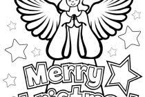 christmas jesus coloring pages christmas angel coloring page      x   x   x · �  previous image  wallpaper  christmas jesus coloring pages christmas angel