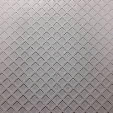 70 mosaic mesh tile backing sheets high grab self adhesive