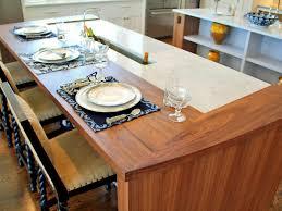 Best Unique Kitchen Countertops Pictures Ideas From Hgtv Ideas