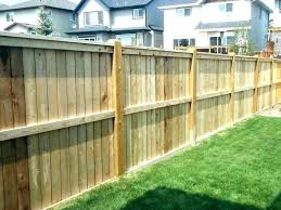 wire garden fence panels. Simple Fence Wood Wire Fence Panels And Decorative  Garden Fencing Outdoor Plans To D