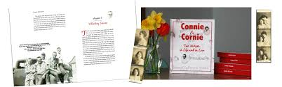 Family Story Book Template 013 Family History Books Template Ideas Sample Of Life Story