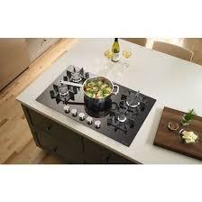 jgc2536eb jenn air 36 u201d glass 5 burner gas cooktop rh jennair ca kitchen ranges gas kitchen gas stoves for