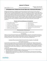 Escort Resume Interesting Escort Resume Patient Escort Resume Resume