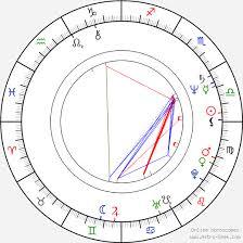 Anthony Bourdain Natal Chart Jerry Stahl Birth Chart Horoscope Date Of Birth Astro