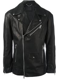 sel black gold loghan biker jacket men clothing sel black gold barney boots hot